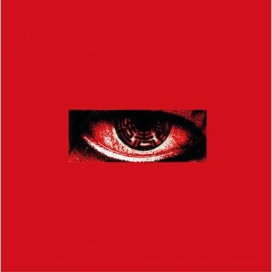 G-Dragon KWON JI YONG: SPECIAL EDITION CD