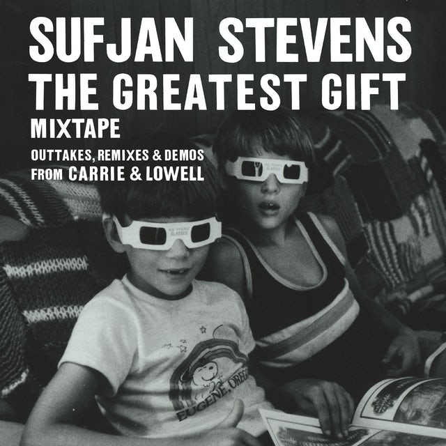 Sujjan Stevens