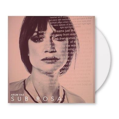 Arum Rae SUB ROSA Vinyl Record