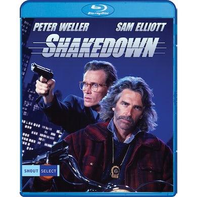 (1988) Blu-ray