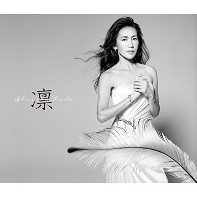 DEBUT 30TH ANNIVERSARY ALBUM  M (LIMITED) CD - Limited Edition