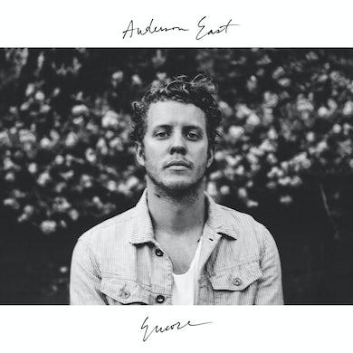 Anderson East ENCORE Vinyl Record