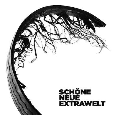 SCHONE NEUE EXTRAWELT Vinyl Record