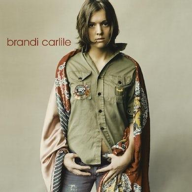 BRANDI CARLILE Vinyl Record