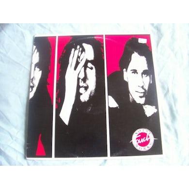 NOISEWORKS Vinyl Record