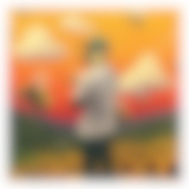 Tyler, The Creator FLOWER BOY Vinyl Record