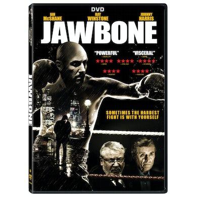 JAWBONE DVD