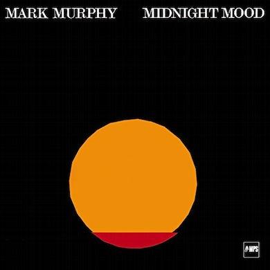 Midnight Mood / Various Vinyl Record