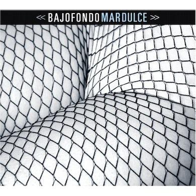 MAR DULCE Vinyl Record