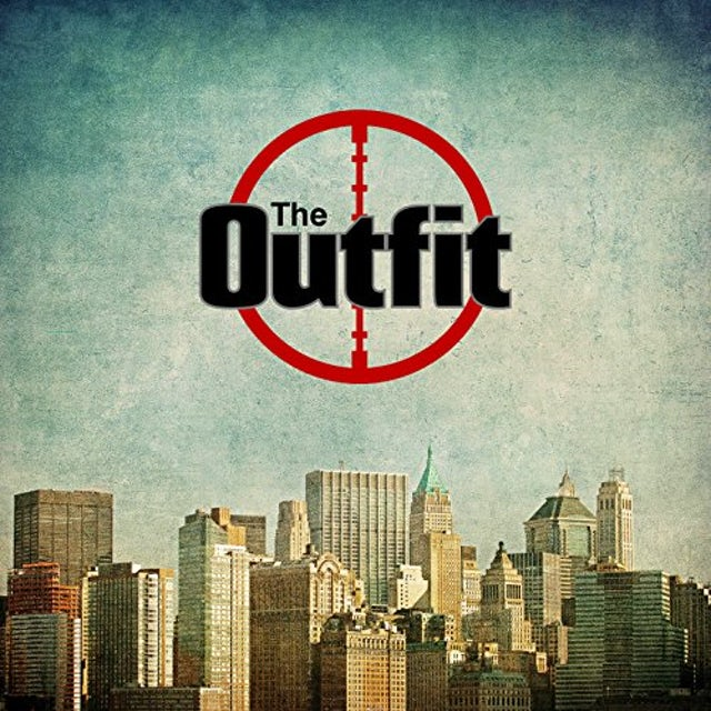 Outfit CD