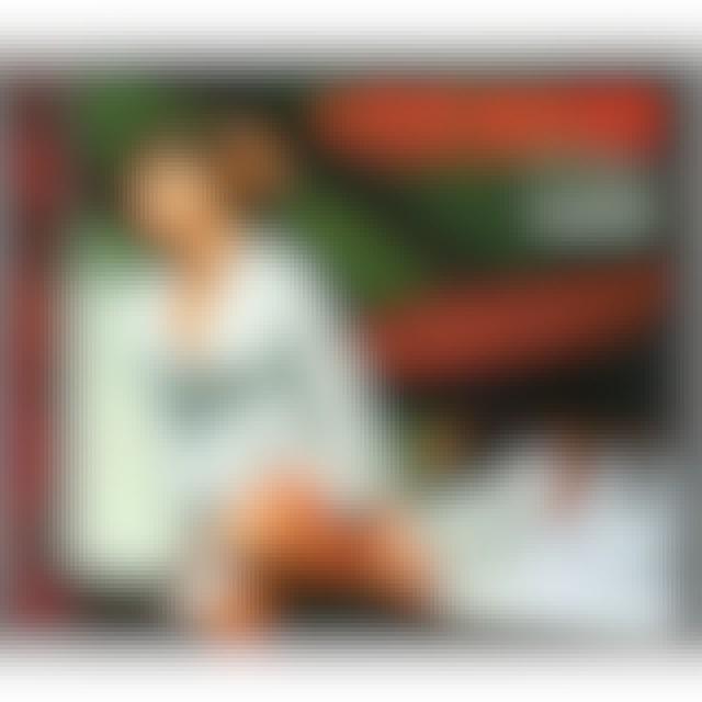 Armando Trovajoli LOVEMAKER / Original Soundtrack CD