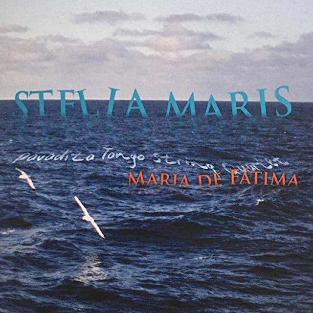 Stella Maris CD