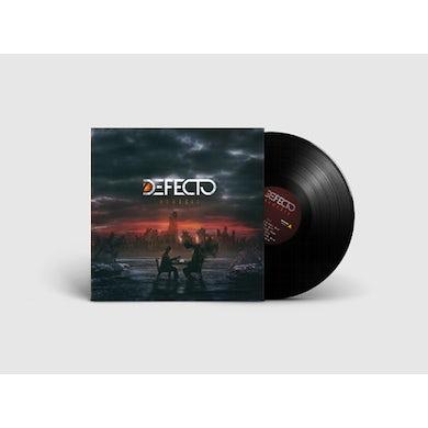 NEMESIS Vinyl Record
