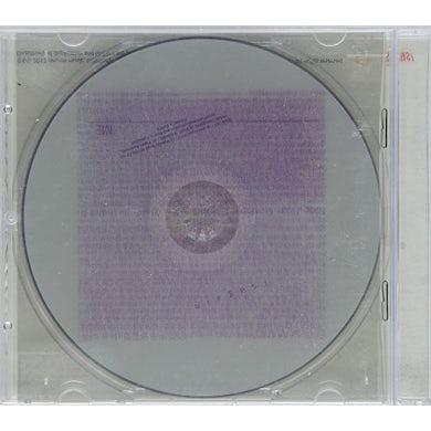 1sagain VOL 4 (ME) CD