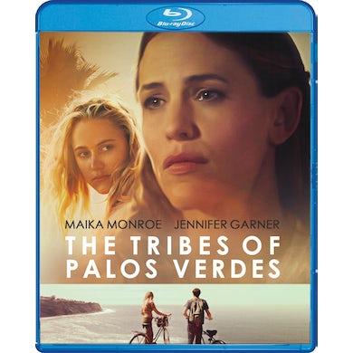 TRIBES OF PALOS VERDES Blu-ray