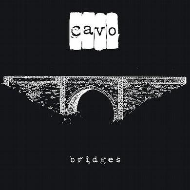 BRIDGES CD