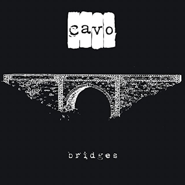 Cavo BRIDGES CD