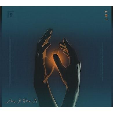 LO MOON CD