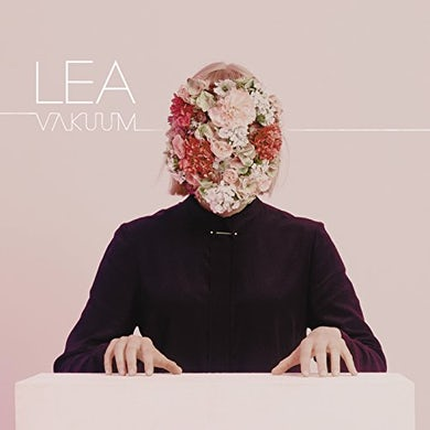 Lea VAKUUM CD