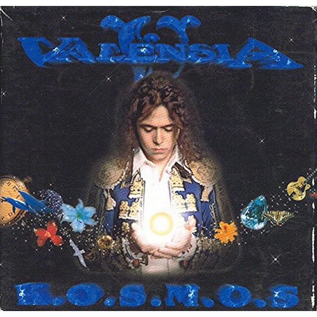 Valensia 2 CD