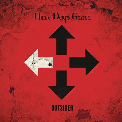 43 Top Rated Three Days Grace Shirts Posters Amp Albums