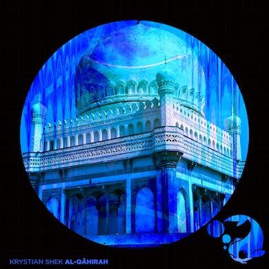 AL-QAHIRAH CD