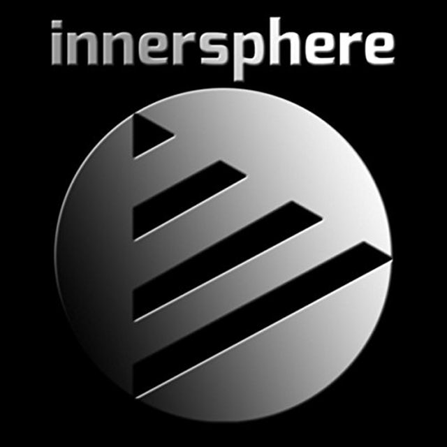 Innersphere CD