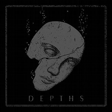 DIRE DEPTHS CD
