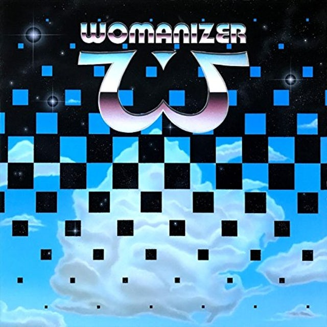 womanizer CD