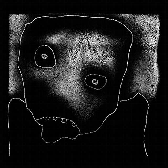 Echo Collective PLAYS AMNESIAC CD