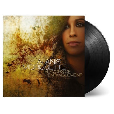 Alanis Morisette Merch T Shiirts Posters Vinyl And More