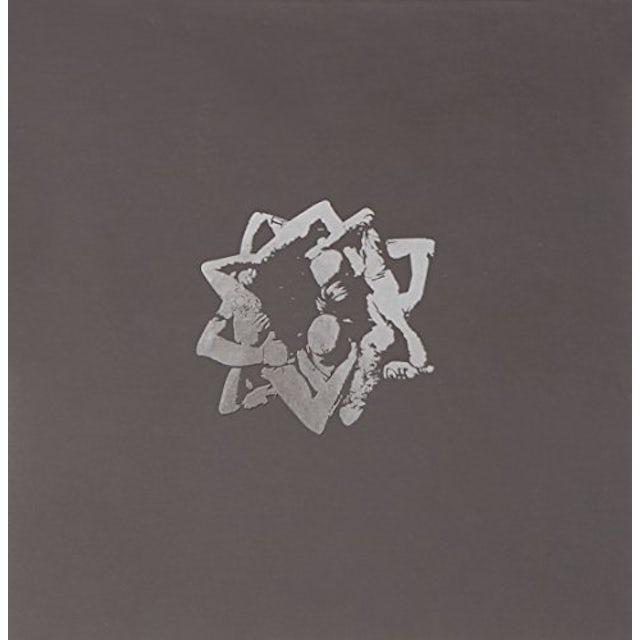 Seigmen ENOLA SINGLE BOX Vinyl Record