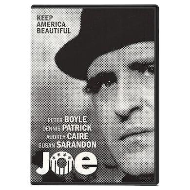 JOE (1970) DVD