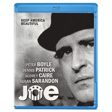 JOE (1970) Blu-ray