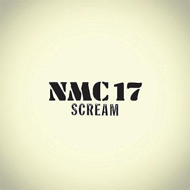 Scream NMC17 CD