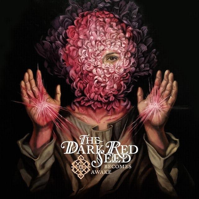 Dark Red Seed BECOMES AWAKE CD