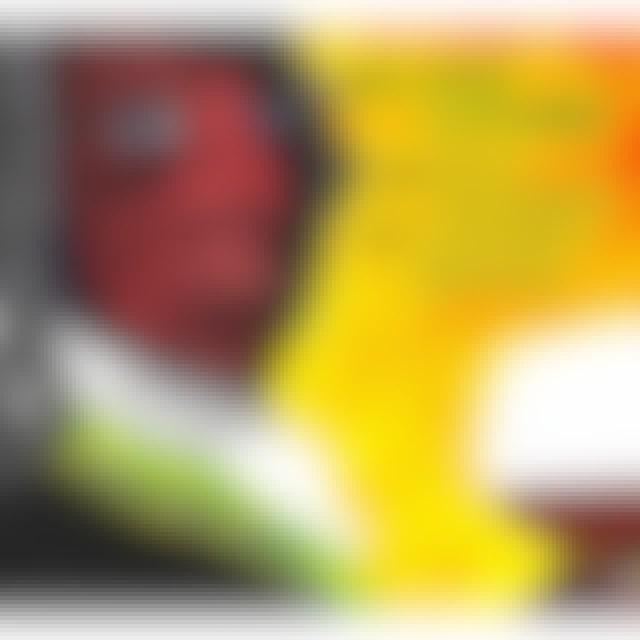 Orloge Simard BEUVEZ TOUSJOURS NE MOUREZ JAMAIS Vinyl Record