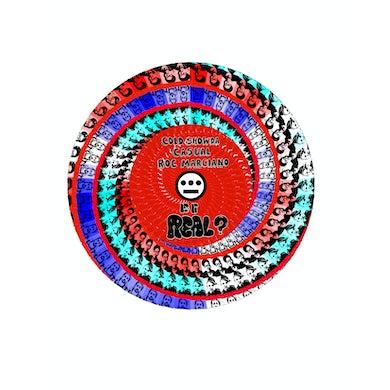 Cold Showda / Roc Marciano / Casual / + Opio IS IT REAL? / NEXT MOVE Vinyl Record
