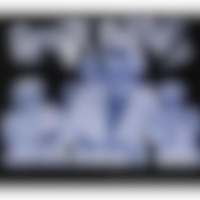 Frantic Flintstones X-RAY SESSIONS CD