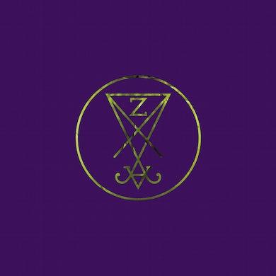 ZEAL & ARDOR STRANGER FRUIT CD