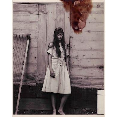 Karen Dalton ARCHIVES BOX Vinyl Record