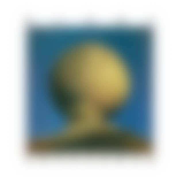 Blurt POPPYCOCK CD