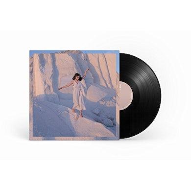 Missy Higgins SOLASTALGIA Vinyl Record
