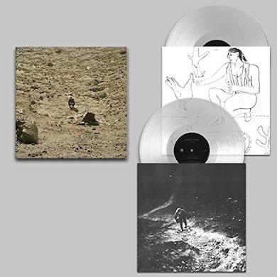 Ben Howard NOONDAY DREAM Vinyl Record