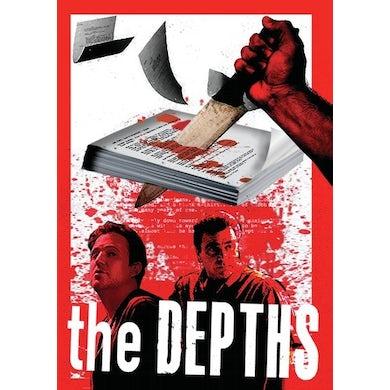 DEPTHS DVD