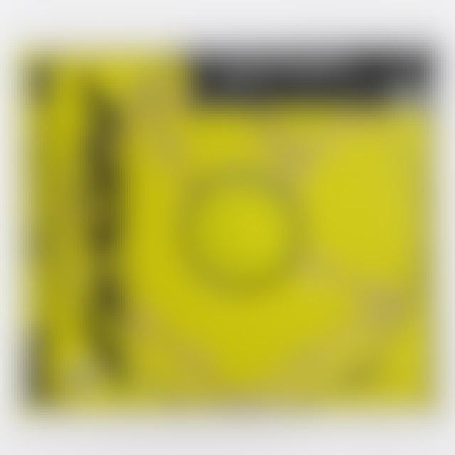Post Malone BEERBONGS & BENTLEYS CD
