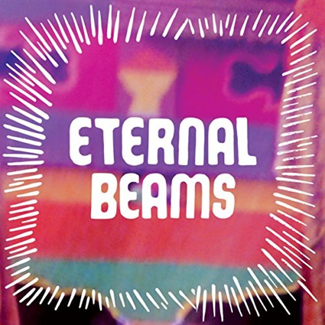 Seahawks ETERNAL BEAMS CD