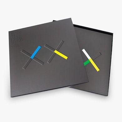 John Digweed BEDROCK XX CD