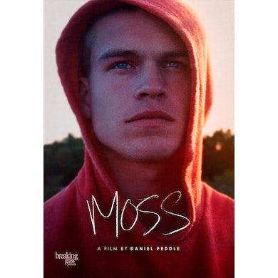 MOSS DVD