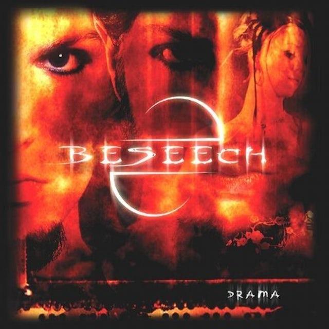 BESEECH DRAMA CD